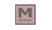 mdesign.png